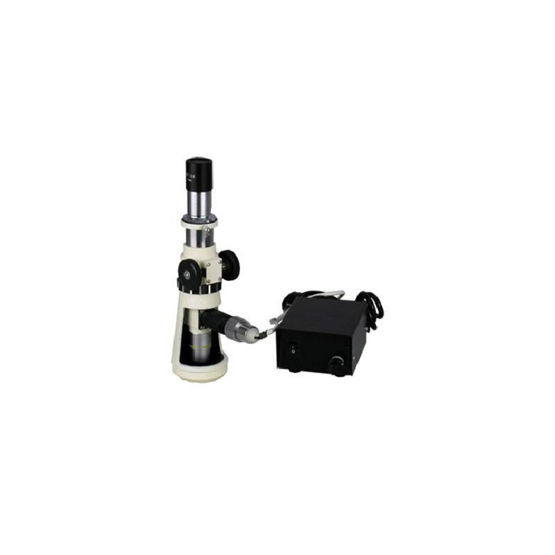 显微镜价格